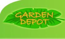 Garden Depot Kft